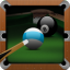 Mabuga Billiards app archived