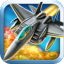 F16 Dogfighter Top Gun Pilot app archived