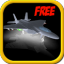 F15 Flying Battle FREE app archived