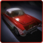 3D Classic Racing app archived
