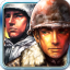 War 2 Victory app archived
