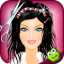 Sally's Hair Salon app archived