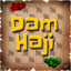 Dam Haji app archived