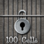 100 Cells app archived