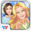 Fairy Dress Up - Makeover Game app archived