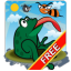 A Frog's Tale Free app archived