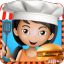 Sally's Cafe app archived