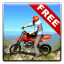 Off-Road Master Free app archived