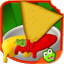 Nachos Maker by Nutty Apps app archived
