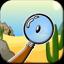 Objetos Escondidos - Free Game app archived