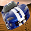 Sahara Race app archived