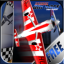 AirRace SkyBox Free app archived