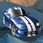 Ice Age Racing app archived