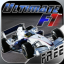 F1 Ultimate Free by Dream-Up app archived