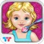 Baby Care & Dress Up Kids Game app archived
