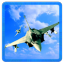 Air Attack by SCN STUDİOS app archived