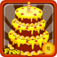 Ice Cake Maker app archived