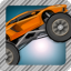 Racer: Off Road app archived