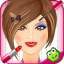 Sally's Makeup Salon app archived