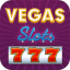 Vegas Slots - Slot Machines app archived