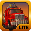 Earn to Die Lite app archived