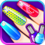 Nail Salon™ app archived