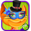 Sally's Pet Salon app archived