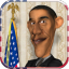 Talking Obama:Terrorist Hunter app archived