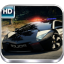 Andro Street Racers app archived