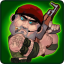 Danny vs Zombies II app archived
