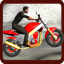 3D Bike Fun app archived