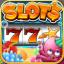 Ocean Story Slots-slot machine app archived