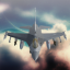 Air Fighters - 3D Combat app archived