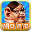 1 Sound 1 Word app archived