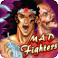 Mad Fighters app archived