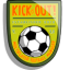 Kick it out! Football Manager app archived