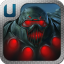 Dark Galaxy: Space Wars app archived