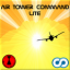 Air Tower Command Lite app archived