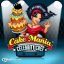Cake Mania Celebrity Chef Lite app archived