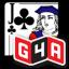 G4A: Klaverjas app archived
