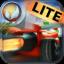 Jet Car Stunts Lite app archived